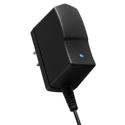 Bild på Roland PSA-230S2 9 volt