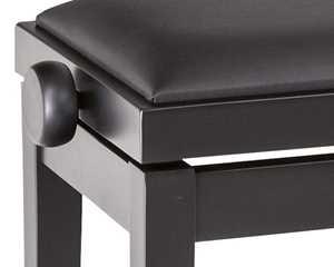 Bild för kategori Pallar och stolar