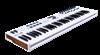Arturia Keylab Essential 61