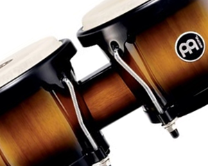 Picture for category Bongos & Congas