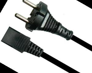 Bild för kategori Övriga kablar