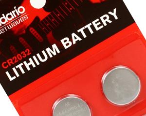 Bild för kategori Batterier