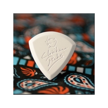 ChickenPicks Badazz III 2.0