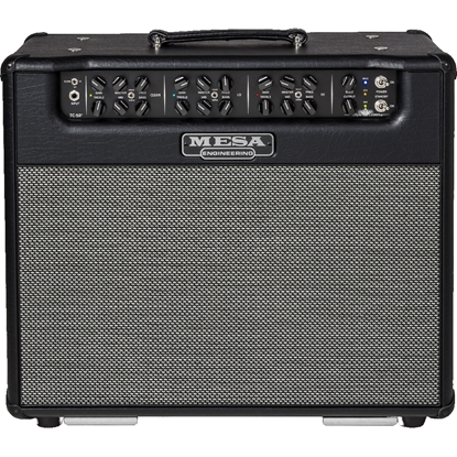 MESA/Boogie Triple Crown™ TC50™ Combo