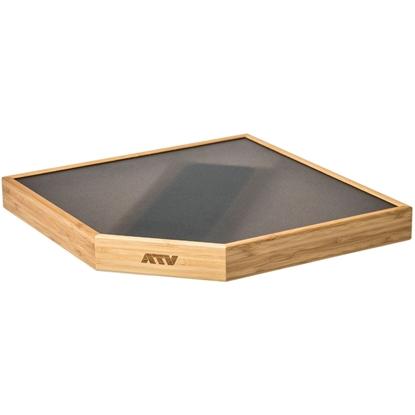 ATV aFrame