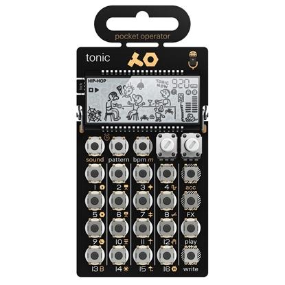 Teenage Engineering PO32 Tonic