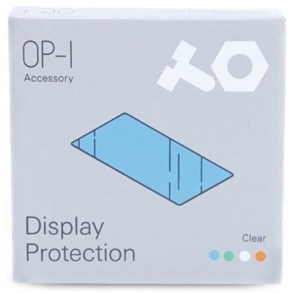 Teenage Engineering OP1 Display Protection