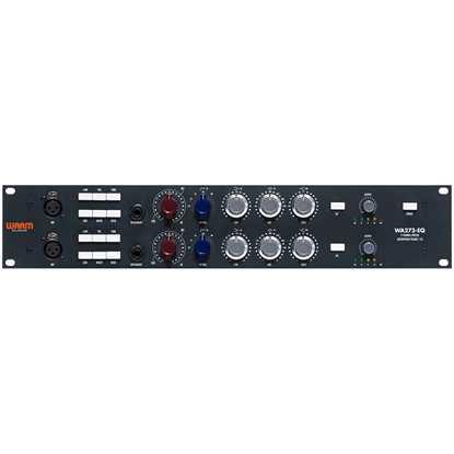 Warm Audio WA273EQ