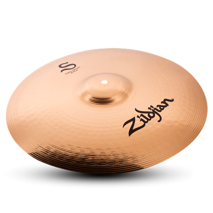 "Zildjian 18"" S Family Thin Crash"