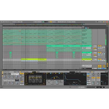 inspelningsprogram