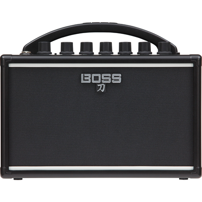 BOSS KTN Mini