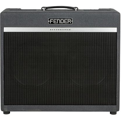 Fender Bassbreaker™ 45 Combo