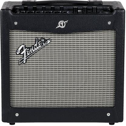 Fender Mustang™ I (V.2)