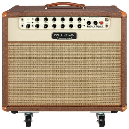 Mesa Boogie Lone Star ® Special™ 1x12 Combo