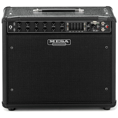 Mesa Boogie Express 5:50+™ 1x12 Combo