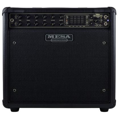 Mesa Boogie Express 5:25 Plus 1x12 Combo