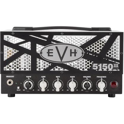 EVH 5150III® 15W LBXII
