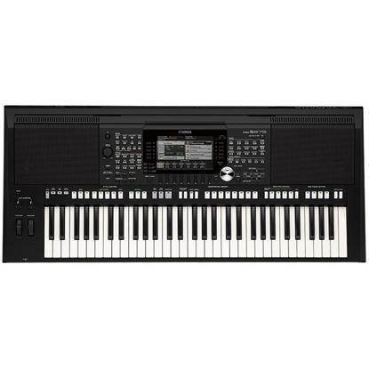 Yamaha PSRS975