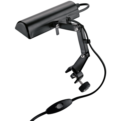 König & Meyer 122E Music Stand Light