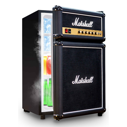 Marshall MF32 Fridge