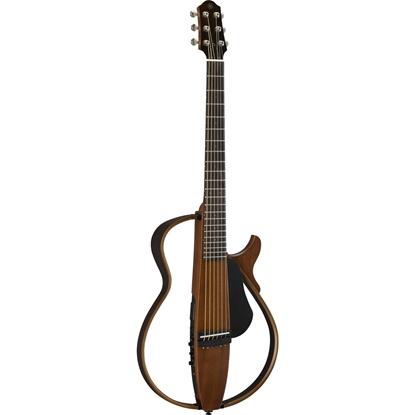 Yamaha SLG200N SILENT Guitar™ Natural