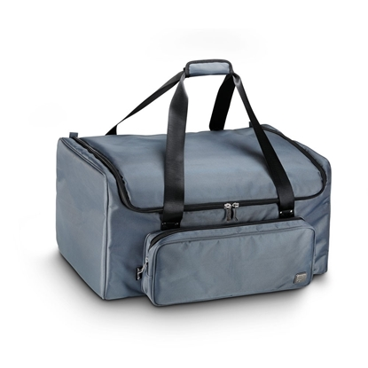 Picture of Cameo Gearbag 300L