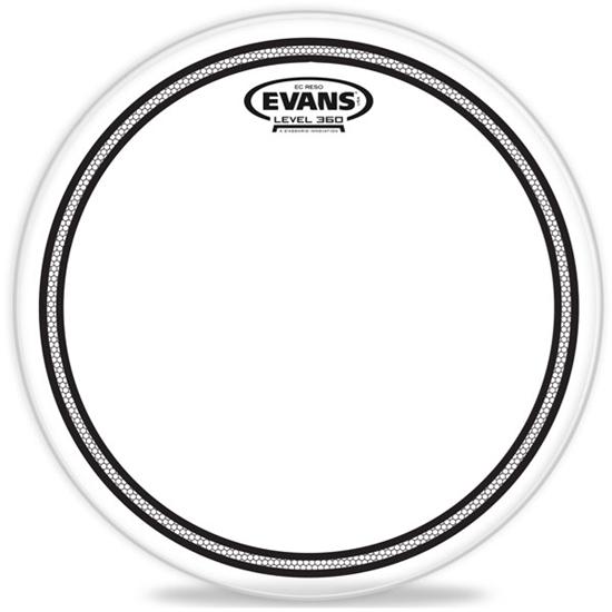 Evans EC Resonant