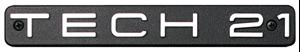 Bild för tillverkare Tech 21
