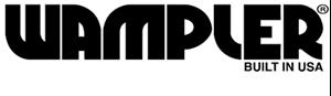 Bild för tillverkare Wampler Pedals