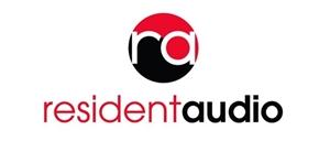 Bild för tillverkare Resident Audio