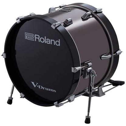 Roland KD-180 Trigger Bass Drum