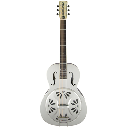 Gretsch G9221 Bobtail™ Resonator Guitar