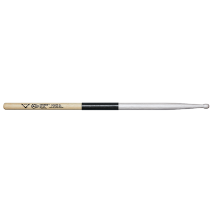 Vater Extended Play™ Series Power 5A