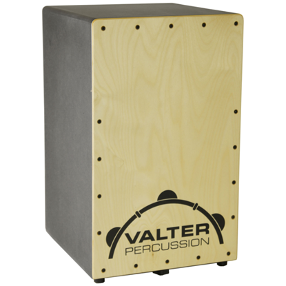 Valter Basic Box