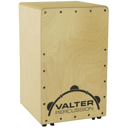 Valter Standard Box