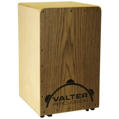 Valter Custom Box