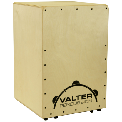 Valter Big Box