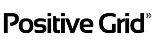 Bild för tillverkare Positive Grid