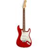 Fender Player Stratocaster® Pau Ferro Fingerboard Sonic Red