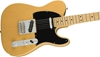 Fender Player Telecaster® Maple Fingerboard Butterscotch Blonde