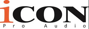 Bild för tillverkare Icon