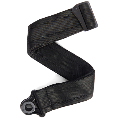 Planet Waves Auto Lock Guitar Strap