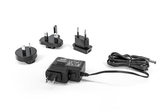 Bild på Aguilar Power Supply för Tone Hammer Pedal