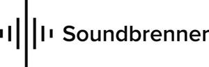 Bild för tillverkare Soundbrenner