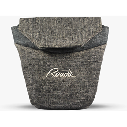 Band Industries Roadie Pouch