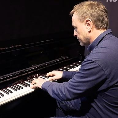 Tips till dig som vill köpa ett piano