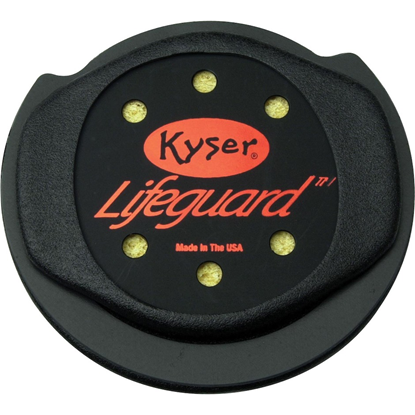 Kyser KLHC Lifeguard Nylon