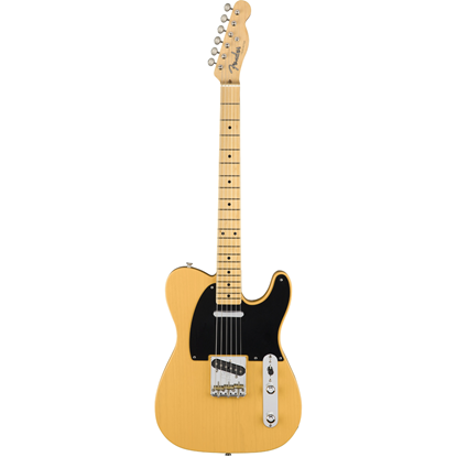 Fender American Original '50s Telecaster®