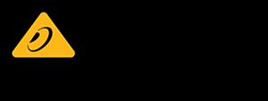 Bild för tillverkare Behringer