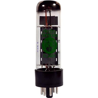 Electro-Harmonix EL34